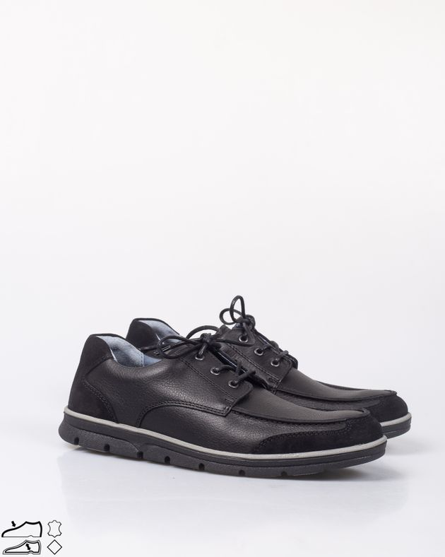 Pantofi-barbati-din-piele-naturala-1957804003