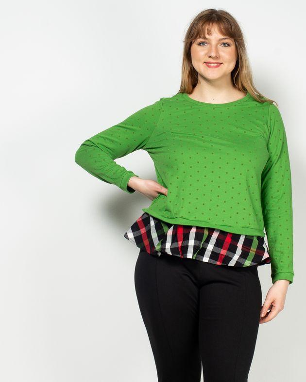 Bluza-casual-din-bumbac-cu-maneca-lunga-N91802018