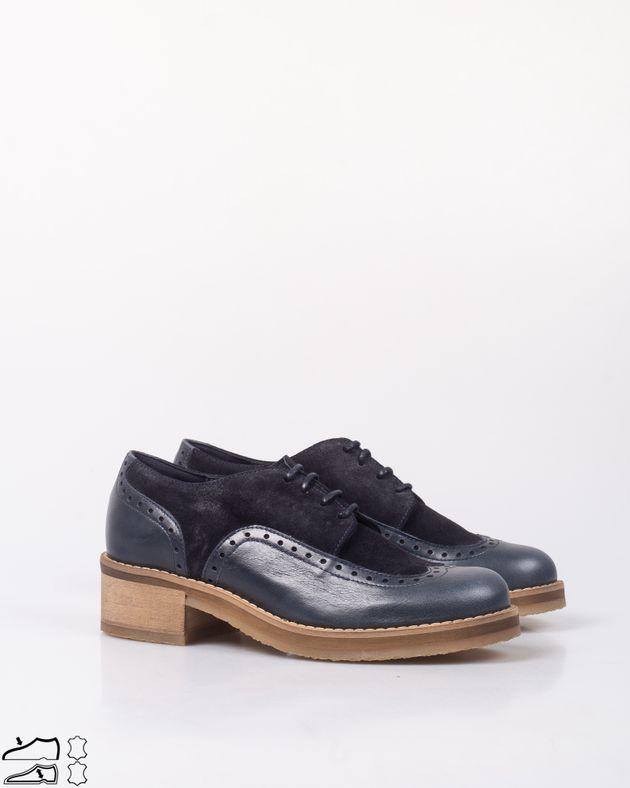 Pantofi-din-piele-naturala-cu-toc-bloc-si-siret-1957501002