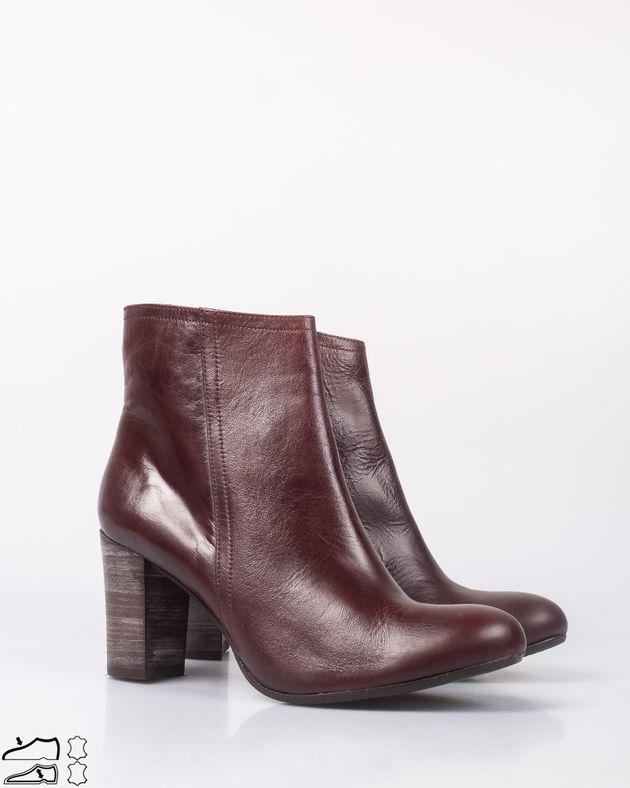 Ghete-casual-cu-toc-bloc-si-varf-rotund-1957501020
