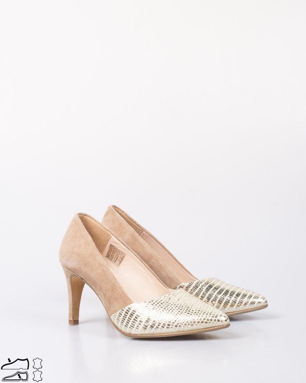 Pantofi-din-piele-naturala-cu-varf-ascutit-si-toc-1957501022