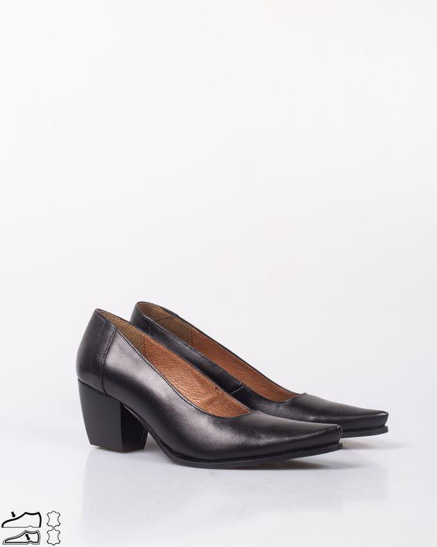 Pantofi-din-piele-naturala-cu-varf-ascutit-si-toc-1957501025