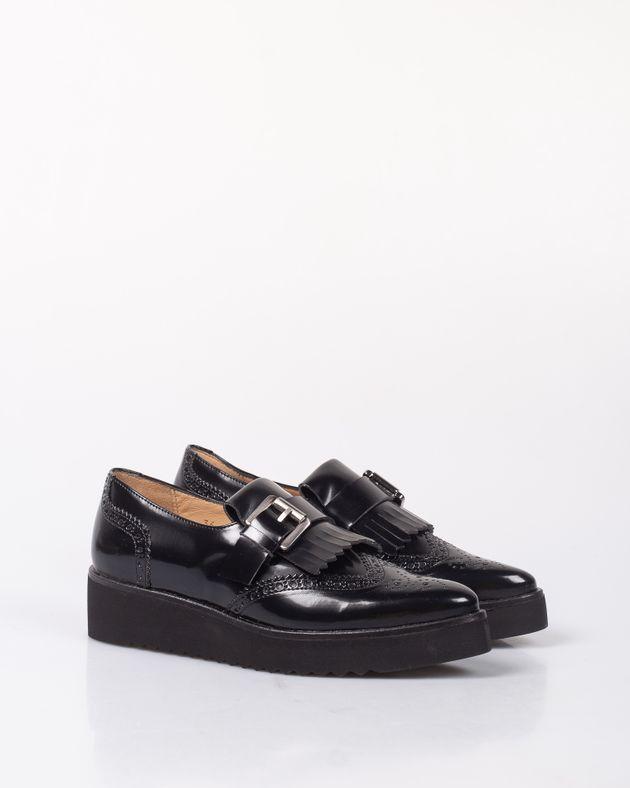 Pantofi-din-piele-naturala-cu-model-perforat-si-talpa-ortopedica-1957501026