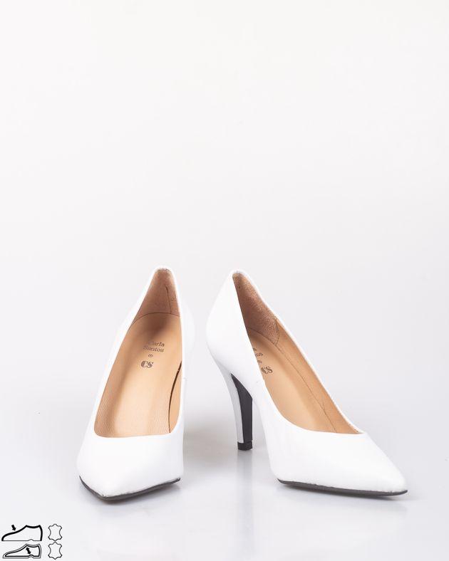 Pantofi-stiletto-din-piele-naturala-cu-toc-1957501027