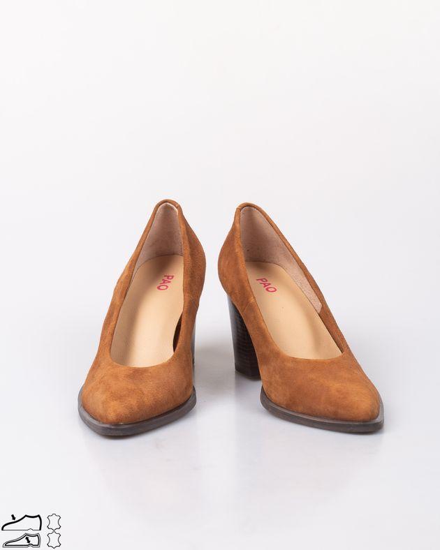 Pantofi-casual-din-piele-naturala-cu-toc-bloc-1957501029