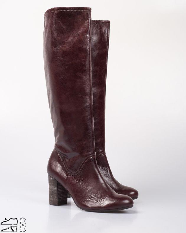Cizme-inalte-din-piele-naturala-cu-toc-bloc-si-fermoar-lateral-1957501030