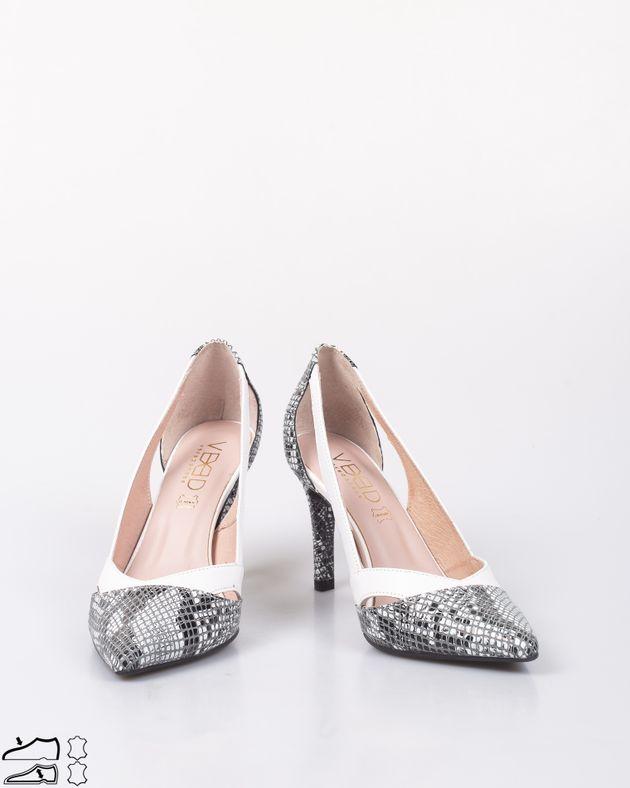Pantofi-decupati-din-piele-naturala-cu-imprimeu-animal-print-si-toc-1957601001