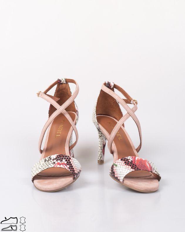 Sandale-din-piele-naturala-cu-toc-subtire-si-catarama-1957601004
