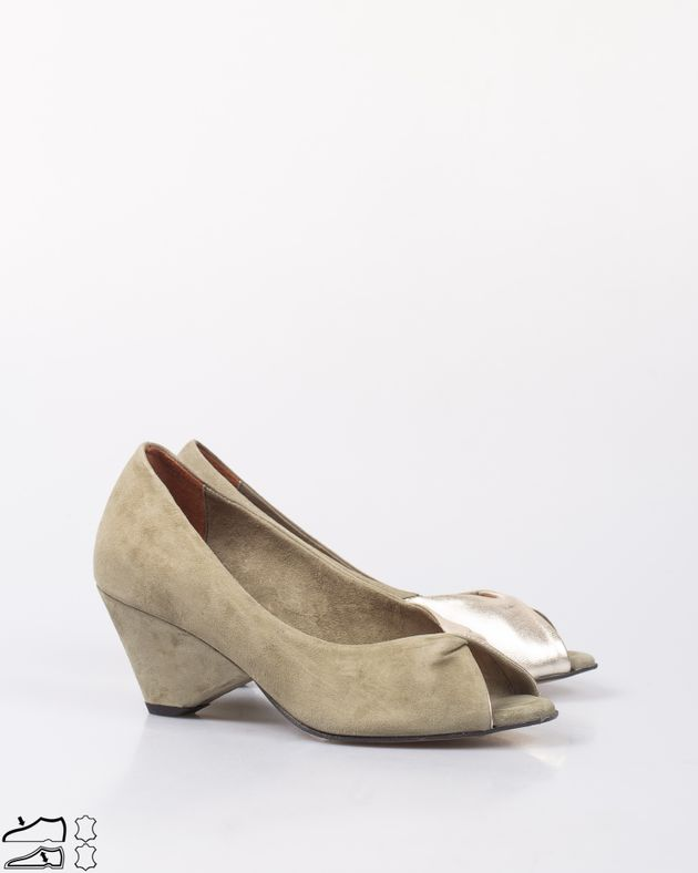 Pantofi-din-piele-naturala-cu-toc-1957601005