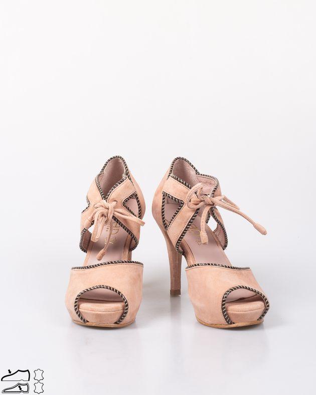 Pantofi-decupati-cu-sireturi-si-platforma-cu-toc-1957601007