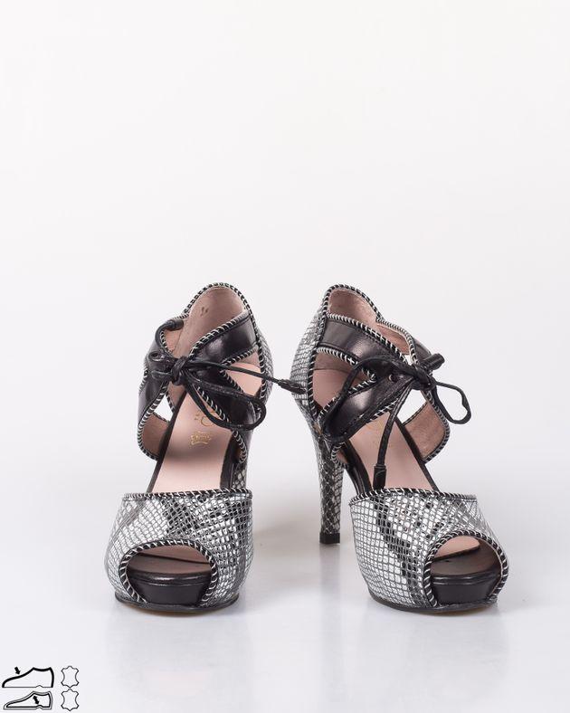 Pantofi-decupati-din-piele-naturala-cu-toc-si-platforma-1957601008