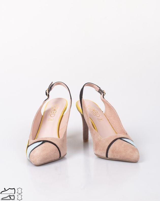 Pantofi-decupati-din-piele-naturala-cu-toc-si-bartea-cu-catarama-1957601009