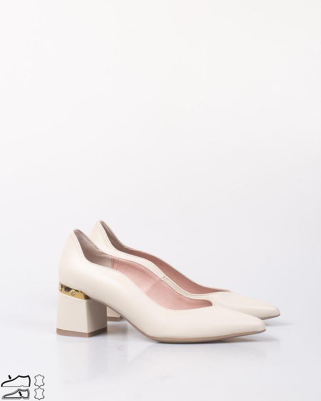 Pantofi-din-piele-naturala-cu-toc-bloc-1957601010
