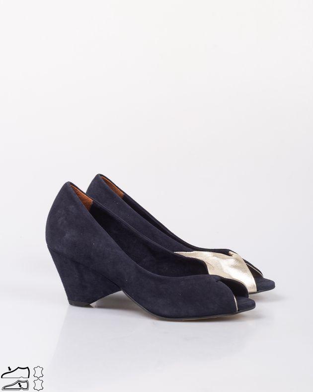 Pantofi-decupati-din-piele-naturala-cu-toc-1957601011