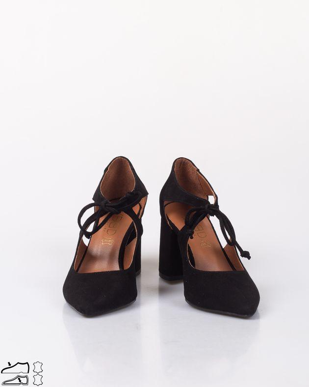 Pantofi-decupati-din-piele-naturala-cu-siret-si-toc-bloc-1957601014