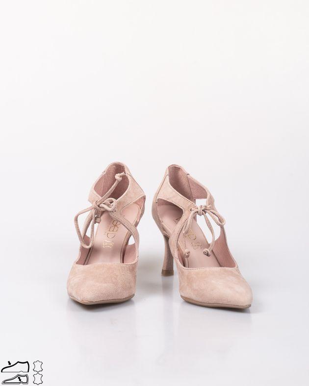 Pantofi-decupati-din-piele-naturala-cu-siret-si-toc-1957601015