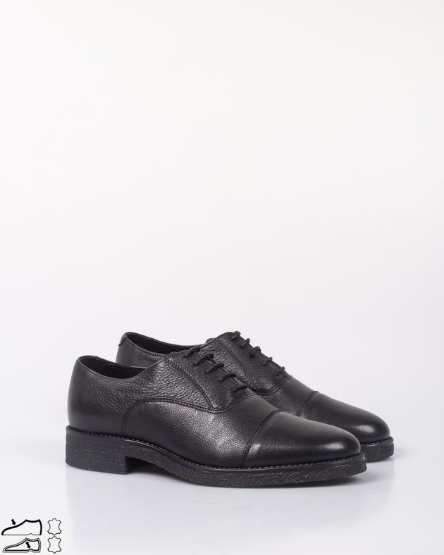 Pantofi-din-piele-naturala-cu-siret-si-varf-rotund-1957603001
