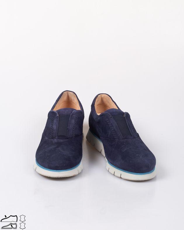Pantofi-casual-din-piele-naturala-cu-talpa-groasa-1957802001