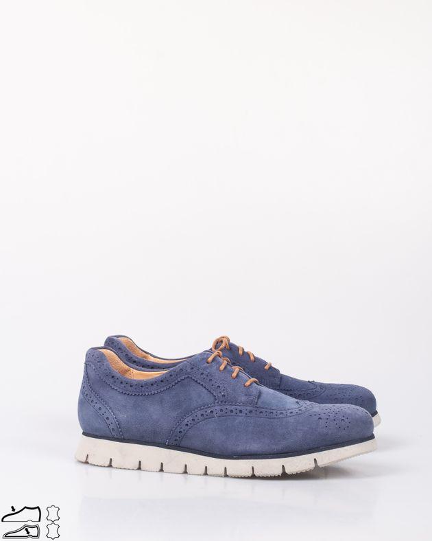 Pantofi-din-piele-naturala-cu-siret-1957802004