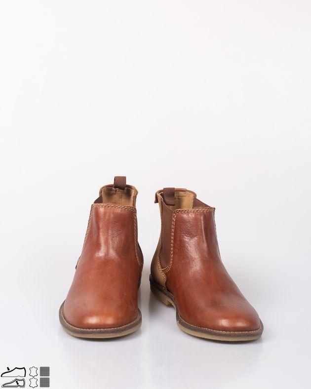 Ghete-din-piele-naturala-cu-elastic-la-glezna-si-varf-rotund-1957803010