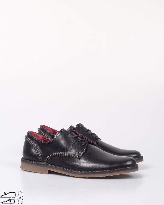 Pantofi-din-piele-naturala-cu-sireturi-1957804002