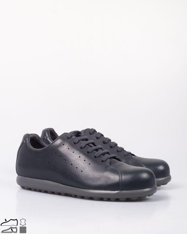 Pantofi-din-piele-naturala-cu-siret-1957804004