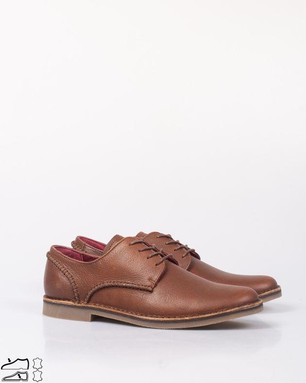 Pantofi-casual-din-piele-naturala-cu-sireturi-1957804009