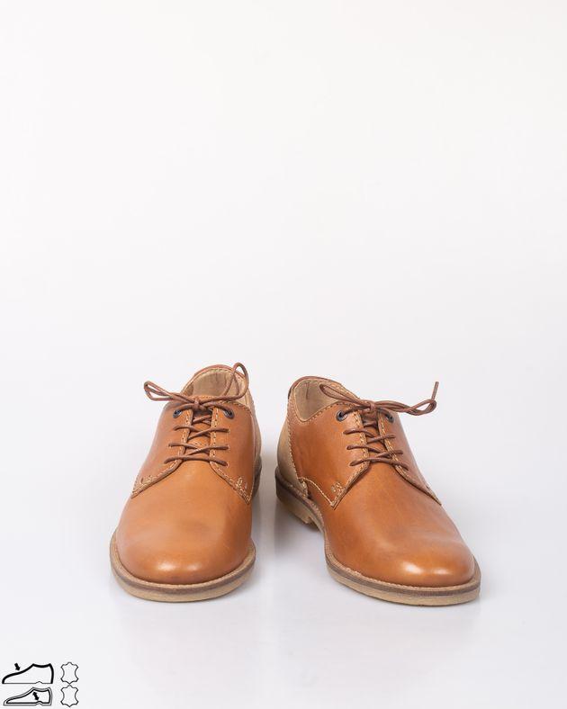 Pantofi-din-piele-naturala-cu-sireturi-si-talpa-moale-1957804010