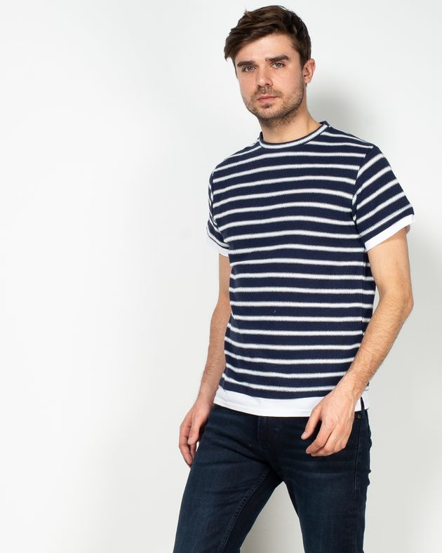 Tricou-casual-in-dungi-1931602002