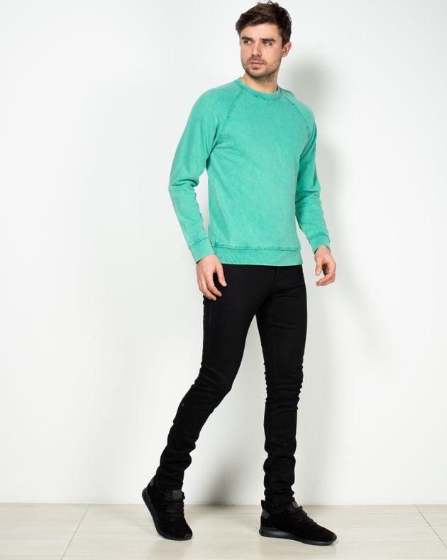 Jeans-casual-cu-buzunare-1931602003