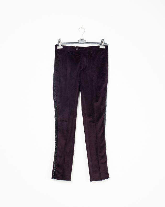 Pantaloni-casual-cu-buzunare-1931602005