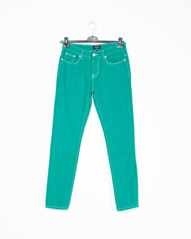 Jeans-din-bumbac-cu-buzunare-1931602006