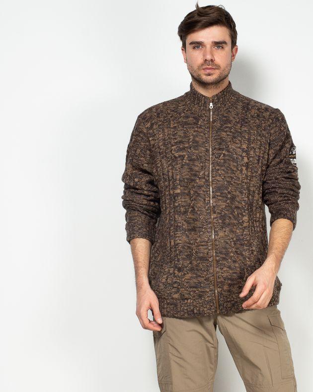 Cardigan-tricotat-cu-buzunare-si-fermoar-1955803002