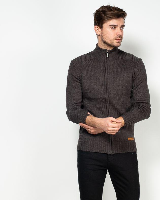 Cardigan-tricotat-cu-fermoar-1955803006