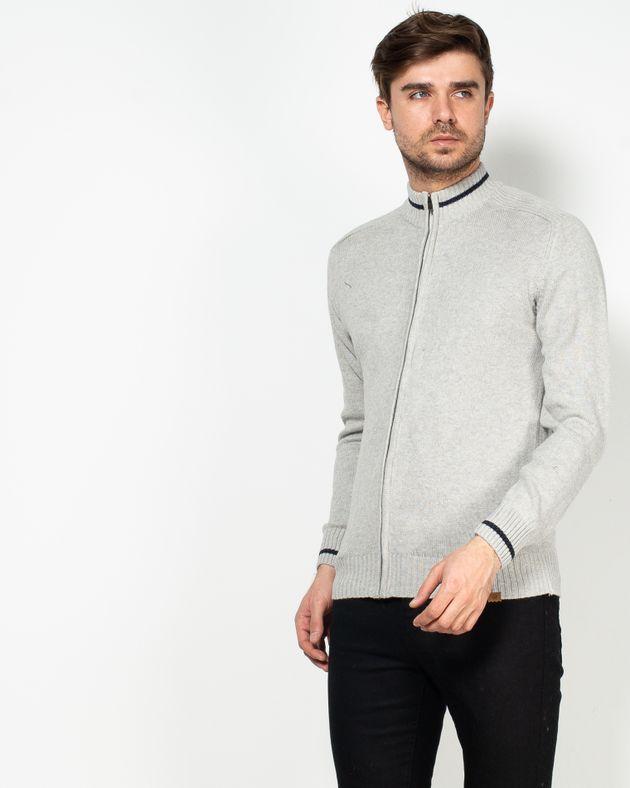 Cardigan-tricotat-cu-fermoar-1955803009