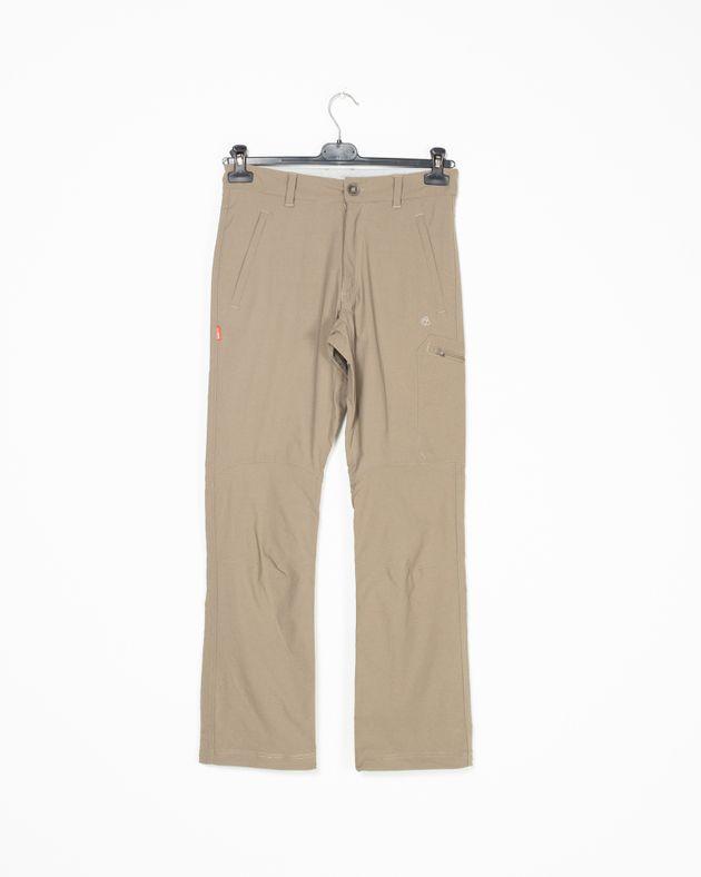 Pantaloni-cu-talie-inalta-si-buzunare-prevazute-cu-fermoar-1955901035