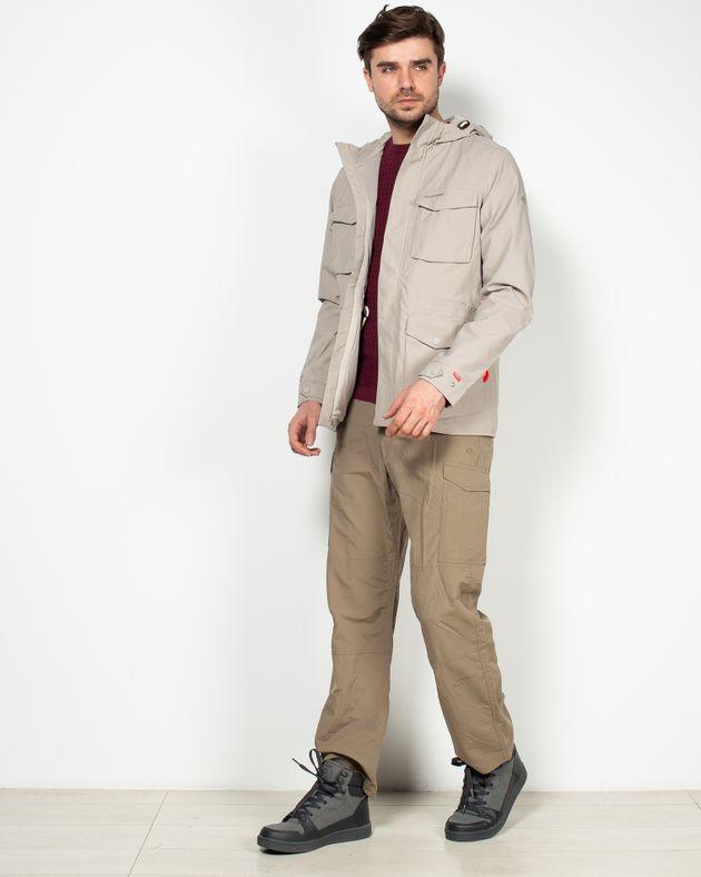 Pantaloni-cu-buzunare-1955901050