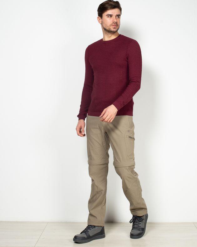 Pantaloni-sport-cu-buzunare-prevazute-cu-fermoar-1955901056