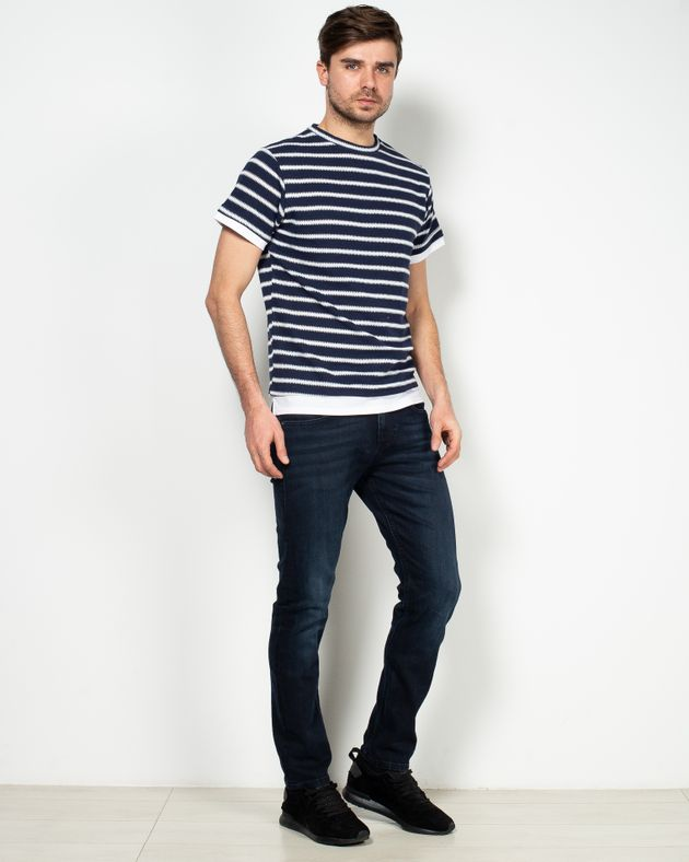 Jeans-cu-buzunare-1957001006