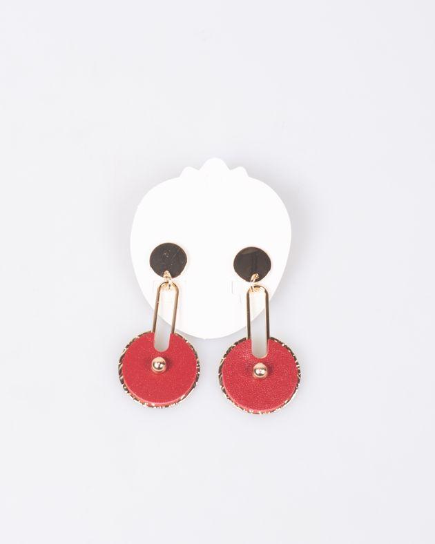 Cercei-rosii-rotunzi-M2075501002