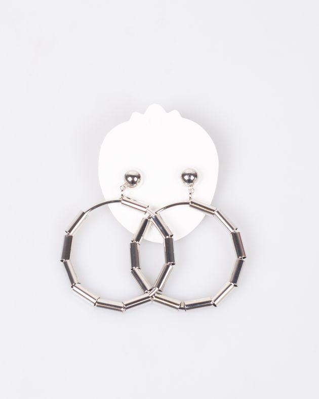 Cercei-rotunzi-in-metal-M2075501010