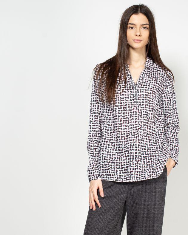 Bluza-cu-imprimeu-si-decolteu-prevazut-cu-nasturi-946901005