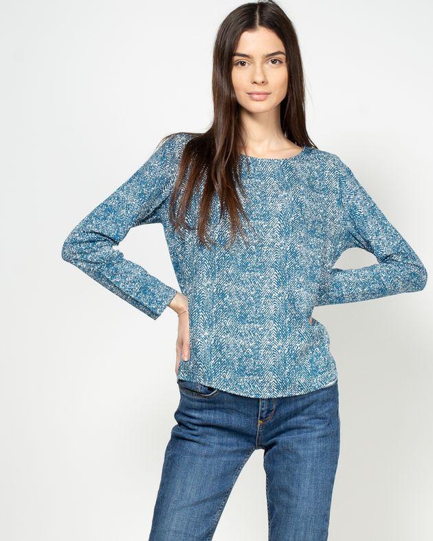 Bluza-cu-imprimeu-si-fermoar-la-spate-1946901006