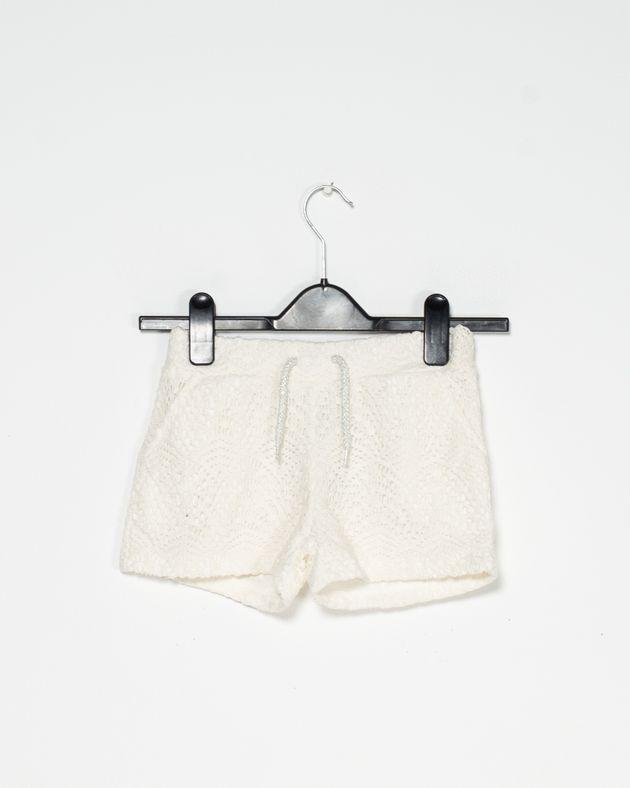 Pantaloni-scurti-cu-buzunare-1958102004