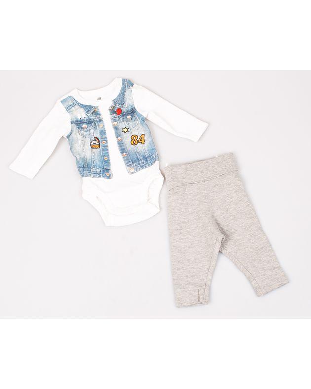Set-costum-pentru-bebelusi-1958201001