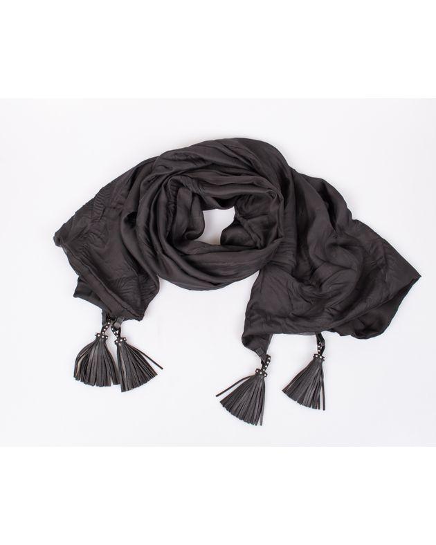 Esarfa-dama-cu-ciucuri-M0575801008