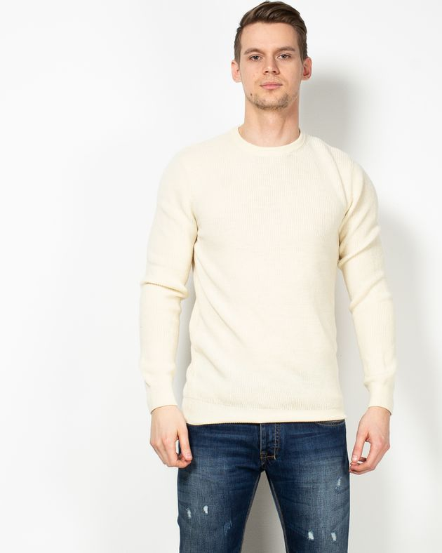 Pulover-tricotat-cu-maneca-lunga-1930201113