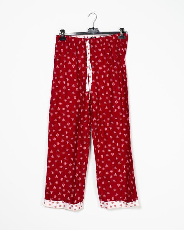 Pantaloni-de-pijama-din-bumbac-cu-motive-de-iarna-1819825001