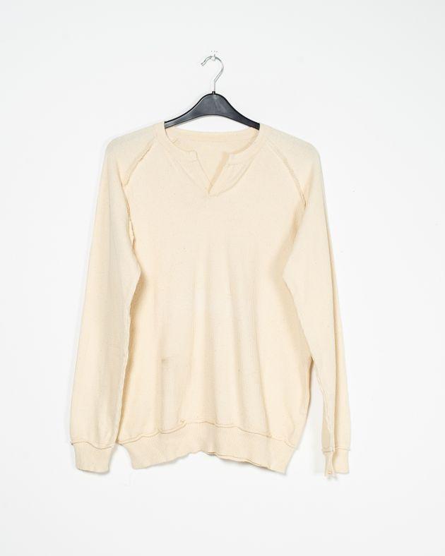 Pulover-tricotat-cu-maneca-lunga-si-guler-tunica-1934601016