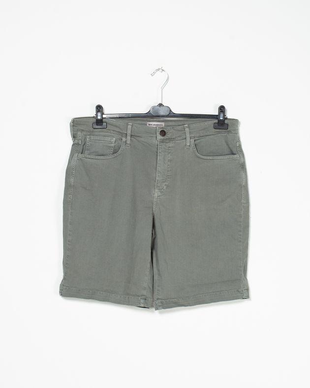 Pantaloni-scurti-cu-buzunare-1938019001